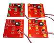 LED-dobbelsteen-Bouwpakket-V2.0