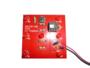LED dobbelsteen Bouwpakket V2.0_5